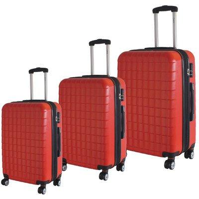 skyflyte-series-3-piece-luggage-set