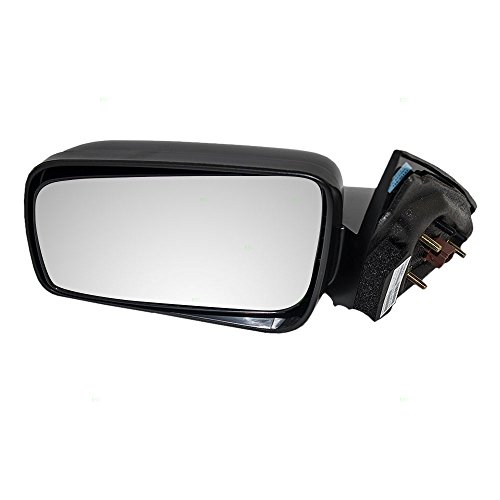 05 mustang driver side mirror - 3