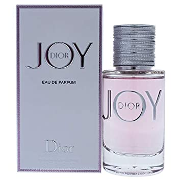 Dior Joy Eau De Parfum Spray 30ml Amazoncouk Beauty