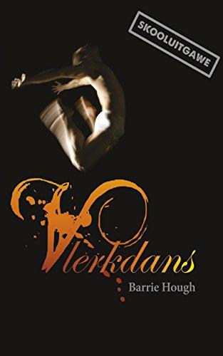 Vlerkdans skooluitgawe afrikaans edition kindle edition by vlerkdans skooluitgawe afrikaans edition by hough barry fandeluxe Choice Image