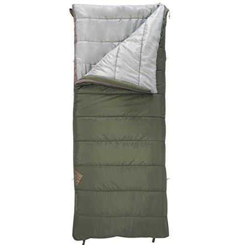 Kelty Callisto 20 Degree Sleeping Bag - Regular RH [並行輸入品] B072Z5BKVY