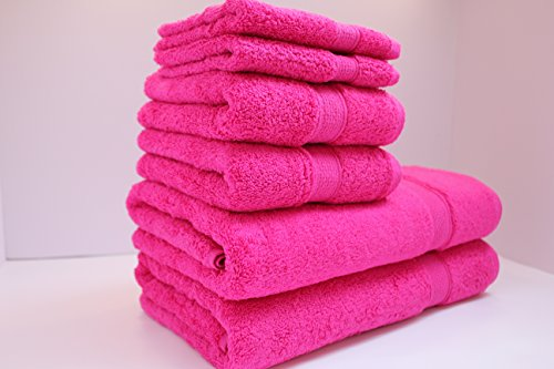100-Pure-Organic-Premium-Quality-Turkish-Towels-2018-New-Collection-Design-Super-Soft-Plush-and-Highly-Absorbent