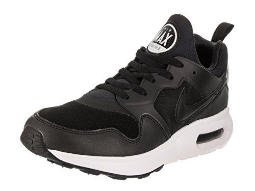 Nike Air Max Prime - Zapatillas Bajas Hombre