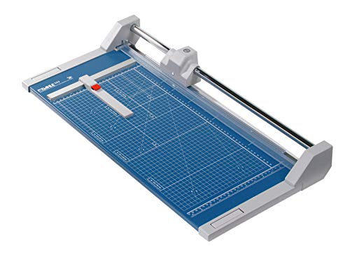 - Dahle 552 Professional Rolling Trimmer 20