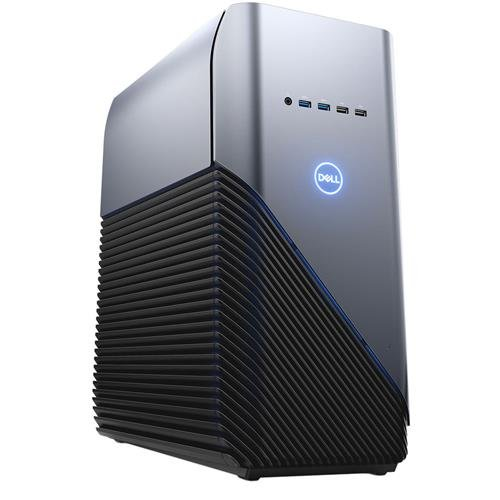 Dell i5675-7806BLU-PUS Inspiron Gaming PC...