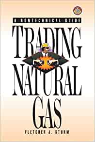 Trading natural gas cash futures options and swaps pdf free