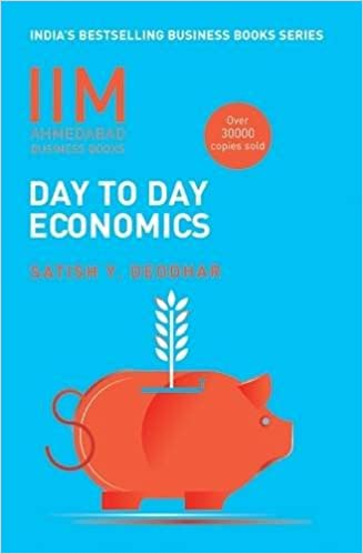 grade economics scope paper 1