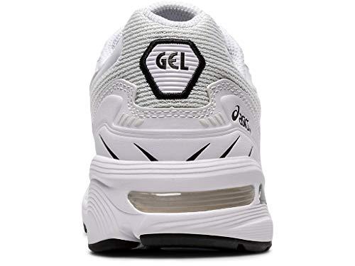 ASICS Women's GEL-1090 Running Shoes 5