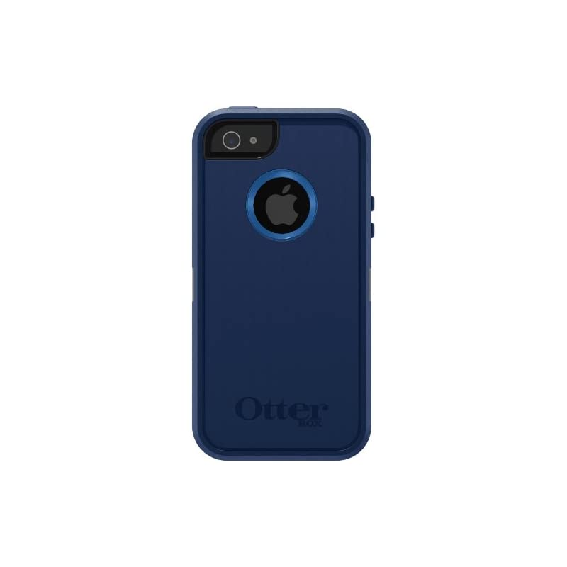 otterbox-original-case-77-22120-for-1