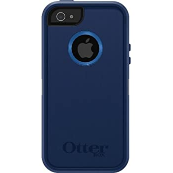 blue otterbox iphone 5s otterbox original 77 22120 for apple 8850