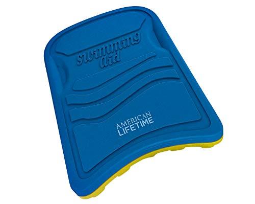 Kickboard Lightweight Foam Swim