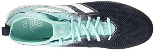 Ace Homme 17 3 in adidas Multicolore Football Tango Chaussures Ftwbla Aquene Tinley de Rxqq8dwC