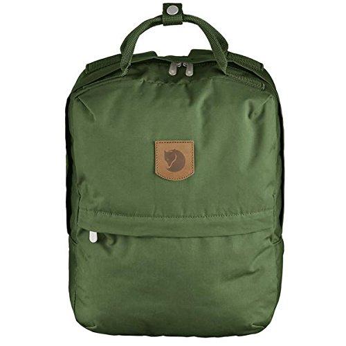 FJÄLLRÄVEN Grünland Zip Rucksack B075SDDDRG Laptop-Taschen Kaufen Sie online