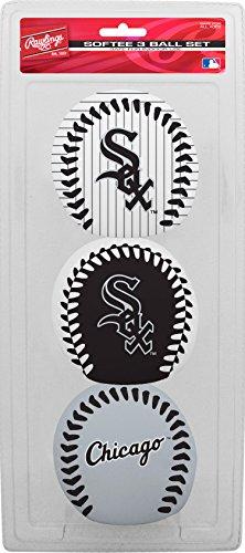 Jarden Sports Licensing Softee Baseball