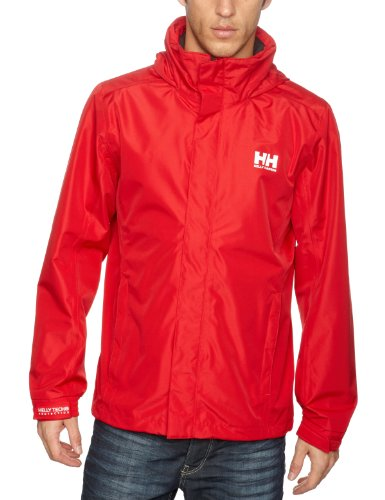 helly-hansen-mens-dubliner-jacket-red-small