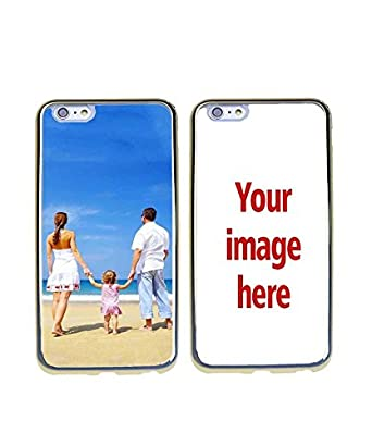 newest dd4c7 9d914 Make Your Own iPhone 5 5S Case White Cool Se Mobile Phone Blank ...
