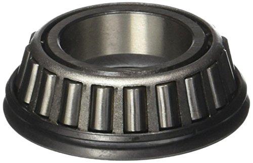 (Timken LM67000LA902A1 Taper Cone Duo-Seal)
