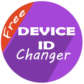 Amazon com: Device ID Changer: Appstore for Android