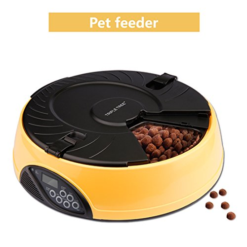 Portion Control Automatic Life Saver Machine