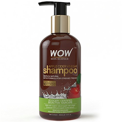WOW-Apple-Cider-Vinegar-Shampoo-WOW-Hair-Conditioner-Set-10floz-each-No-Sulphates-or-Parabens-1-Pack-Combo