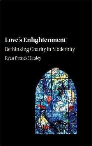 Love's Enlightenment