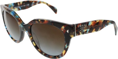 prada-pr17os-sunglasses-nag-0a4-havana-spotted-blue-brown-gradient-lens-54mm