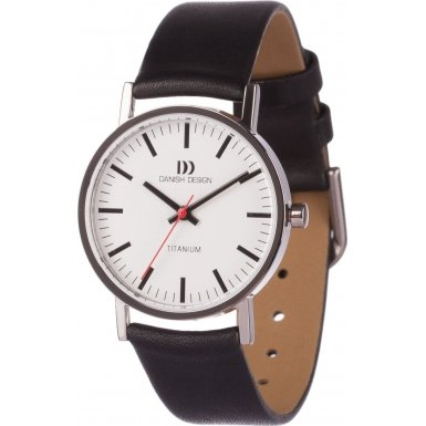 Danish Design Women's watches IV12Q199