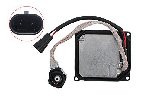 Price comparison product image NewYall for D4S D4R Xenon HID Ballast Headlight Control Unit Module