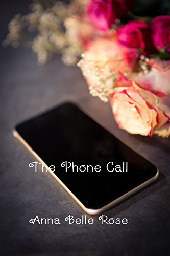 The Phone Call - Solstice Phone
