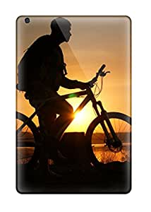 For Ipad Case, High Quality People For Ipad Mini/mini 2 Cover Cases