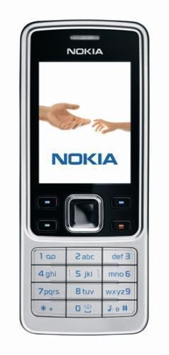 Ebook Er For Nokia 6300