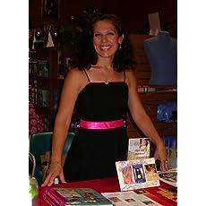 Jill D. Chassé