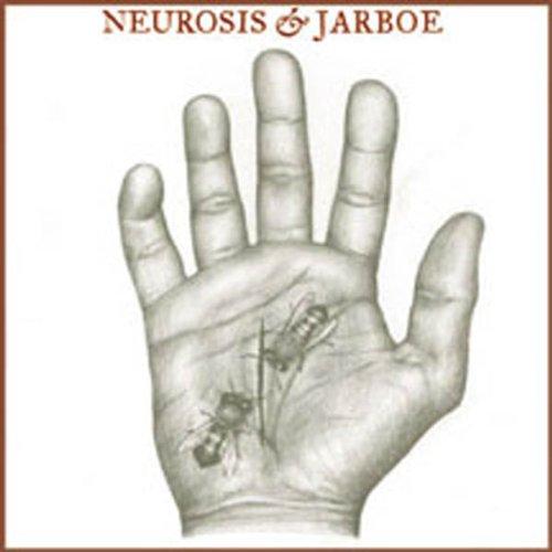 Neurosis - Neurosis & Jarboe - Zortam Music
