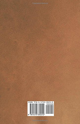 Practical Tanning  - A Handbook of Modern Processes, Receipts, and Suggestions for the Treatment of Hides, Skins, and Pelts of Every Description - ... Relating to Tanning, with Specifications