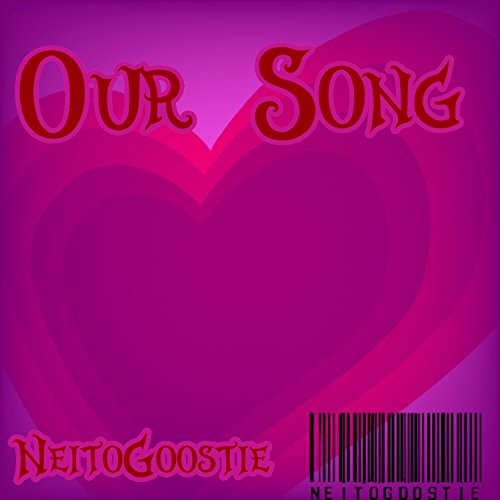 Our Song (Remake) - Songs Remakes