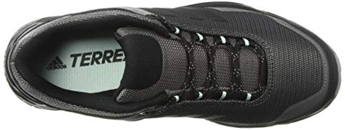 adidas Outdoor Women's Terrex Eastrail Hiking Boot 5
