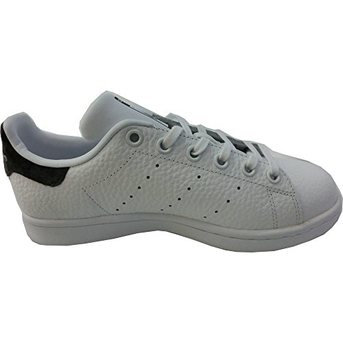 Adidas - Adidas stan smith J 1771 originals - 1771 - 37 1/3, weiß