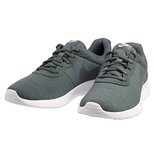 NIKE Zapatillas_812654-006 buy cheap new arrival free shipping really cheap price pre order pWL0NDB2B