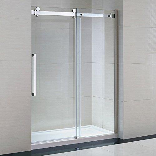 2 piece shower tub - 8