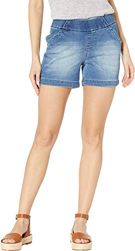 - Jag Jeans Women's 5