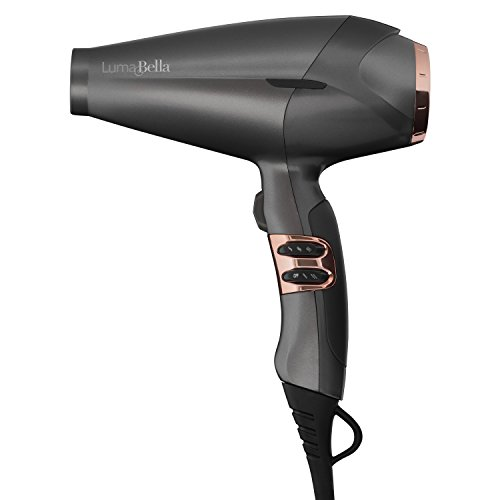 LumaBella Pure Power Dryer