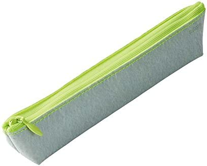 Tri-Strike Rams - Estuche delgado para bolígrafos, color plateado y amarillo, Thf-Mc05Cy[Importación paralela de Japón]: Amazon.es: Oficina y papelería