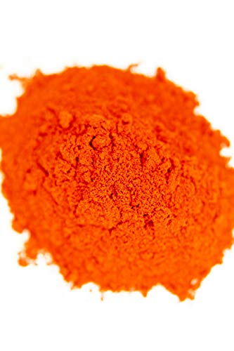 Cayenne Pepper Powder 5lb – 90,000 SKHU