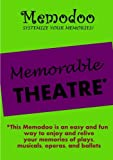 Memodoo Memorable Theatre, Memodoo, 1939235308