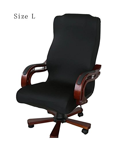 Office Chair Cover - 2