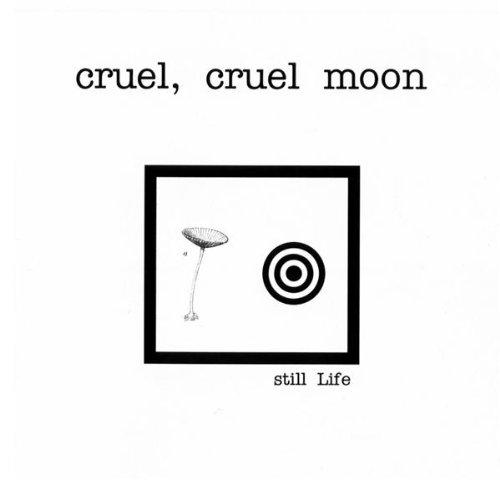 Life Stll (Stll Life)