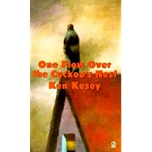 One Flew Over the Cuckoo's Nest [1 FLEW OVER THE CUCKOOS NEST] [Mass Market Paperbound]