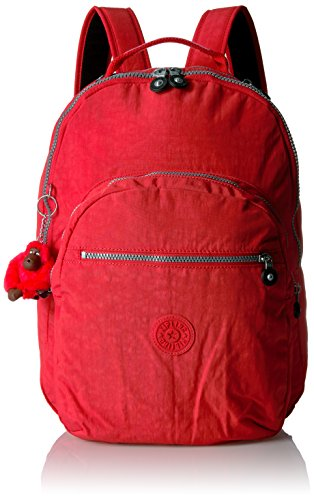 seoul-backpack-tomato-red-one-size