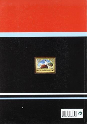 Dibujo Técnico – Enciclopedia.