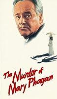 Murder Of Mary Phagan (Edited Version)